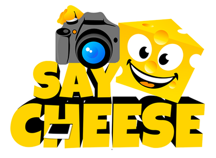 say_cheese.png